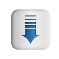 Turbo Download Manager v6.23 MOD APK