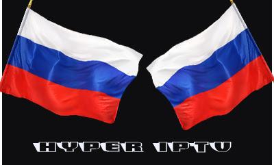 free iptv russia m3u channel playlist