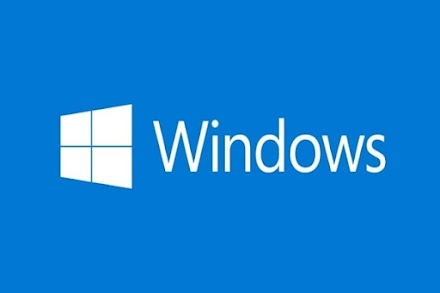 Difference Between Windows 365 And Windows 11