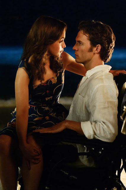 me before you movie review warner bros philippines 2016