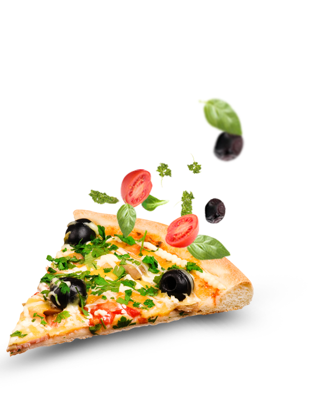 Toppings falling on top of pizza, Hamburger Pizza Fast food Italian cuisine Cheeseburger, Pizza s, food, recipe, cheeseburger png free png