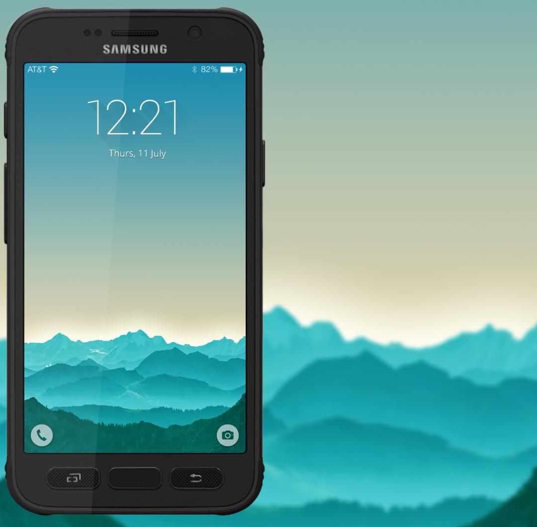 Most Inspiring Wallpaper Mountain Samsung Galaxy S7 - Mountain%2BWallpaper%2BGalaxy%2BS7%2BActive  Graphic_428798.jpg