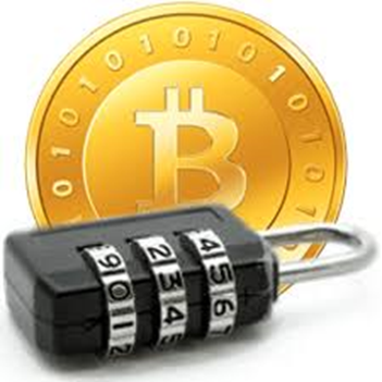 ¿Dónde y cómo almacenar Bitcoins de forma segura?