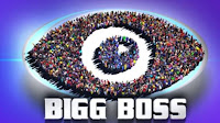What is Bigg Boss ? Bigg boss 10 promo