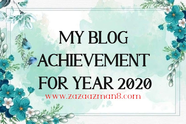 www.zazaazman8.com