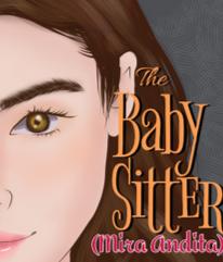 Novel The Baby Sitter (Mira Andita) Karya Emhy Thoernip Full Episode