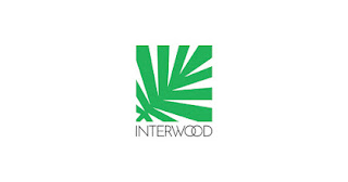 Interwood Mobel Pvt Ltd Jobs September 2021