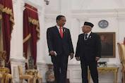 100 Hari Jokowi-Ma'ruf Menjabat, Beban Masyarakat Kian Berat