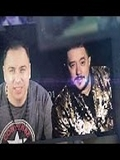 Mouss Maher Duo Mohamed Benchenet 2019 7ato 3lina