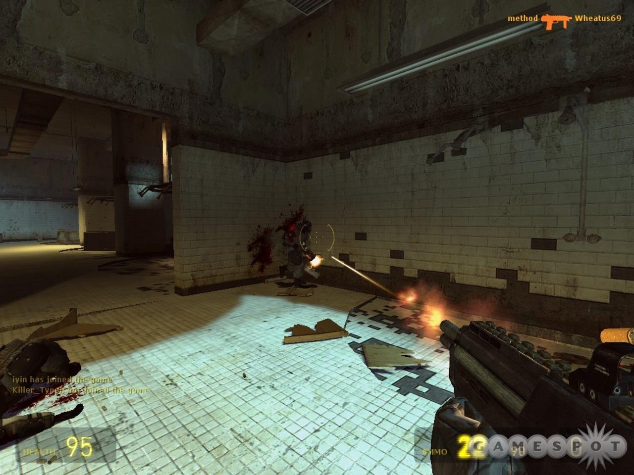 pSX juegos para PC: Celebrity Deathmatch Ps1 [Emulado PC ...