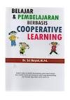 Belajar & Pembelajaran berbasis Cooperative Learning