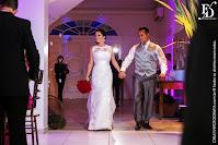 casamento em porto alegre com cerimônia e festa no mesmo local no maison carlos gomes com decoração rústico romântica em tons de rosa e cerimonial de fernanda dutra eventos cerimonialista em porto alegre