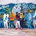 Best Hits Between Daso Samune & Ameen.