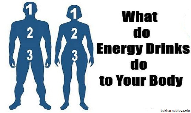 How-Your-Body-Reacts-With-Drinking-Energy-Drinks