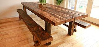 proses pembuatan kursi kayu jati