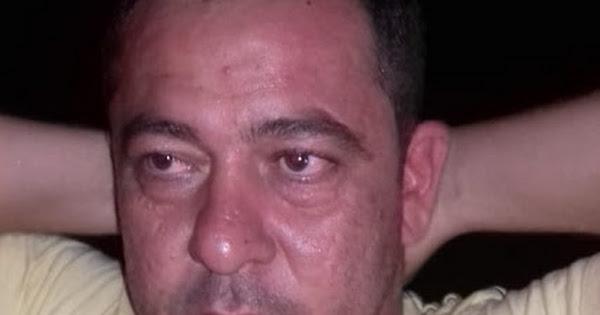 * Mossoró Nº 39: Motorista de aplicativo é executado com tiros de escopeta no Dom Jaime Câmara.