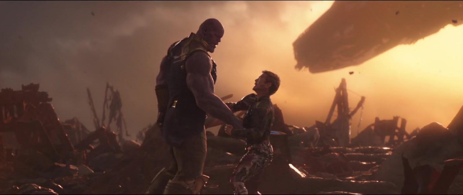 Descargar descargar avengers infinity war 1080p latino - Descargar infinity war ...