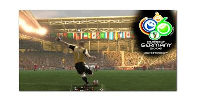 تنزيل لعبة فيفا كوبا ديل موندو 2006 FIFA Copa Del Mundo للكمبيوتر مضغوطة من ميديا فاير كاملة