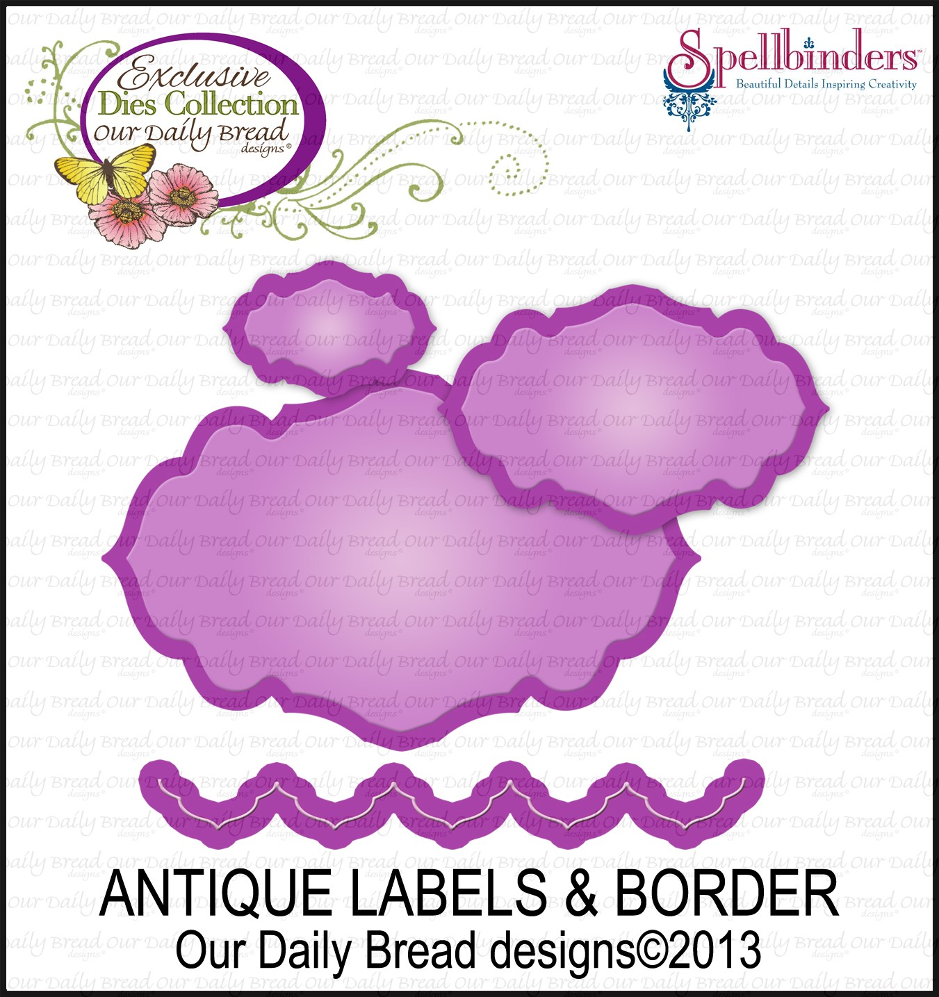 http://www.ourdailybreaddesigns.com/index.php/antique-labels-border-dies.html