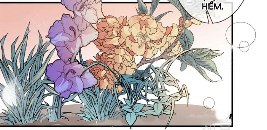 Cửu Khuyết Phong Hoa chap 80 - Trang 33