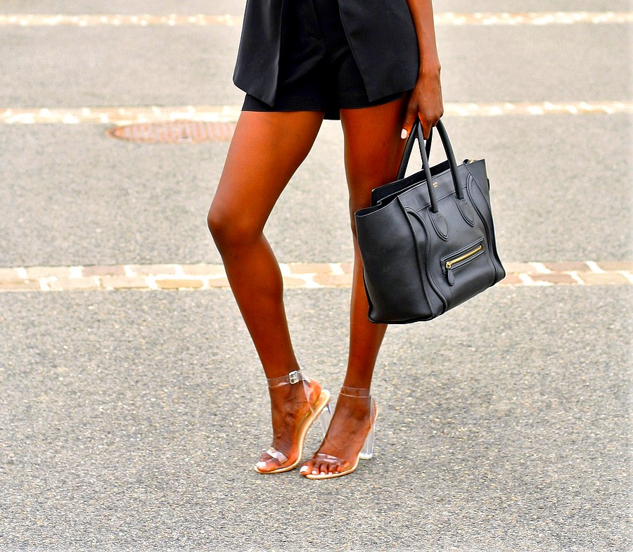 perspex-heels-sandales-talon-transparent-celine-mini-luggage