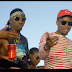 VIDEO | Jux Ft G Nako - Go Low