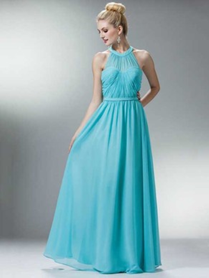 http://uk.millybridal.org/product/a-line-scoop-neck-chiffon-floor-length-sashes-ribbons-bridesmaid-dresses-10304.html?utm_source=post&utm_medium=1475&utm_campaign=blog