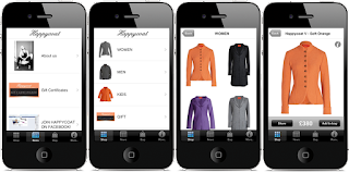 5 Best Fashion App for Android