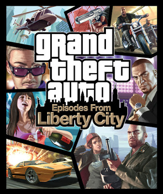 تحميل لعبة Grand Theft Auto: San Andreas كاملة