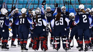 u-s-women-hockey-team-won-gold-medal