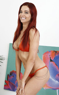 wet pussy - Jayden%2BCole-S01-005.jpg