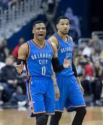 Top 10 NBA Champions Till 2019