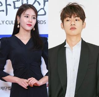 ft dating seunghyun dating