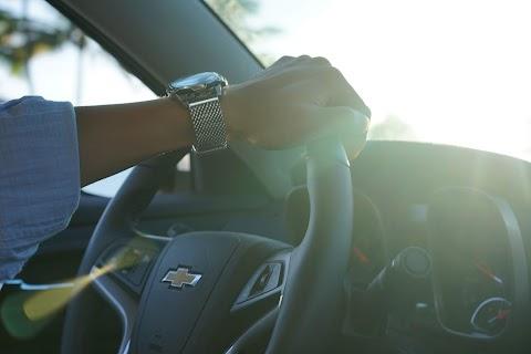 Csökkent a hétüléses használt autók ára