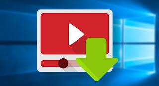 برنامج تحميل من اليوتيوب للكمبيوتر سريع مجانا