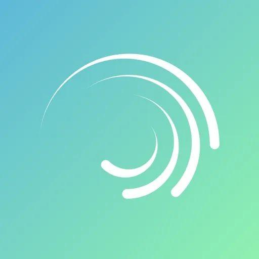 Alight Motion Mod Version Apk Download 2020 Full Unlocked Version