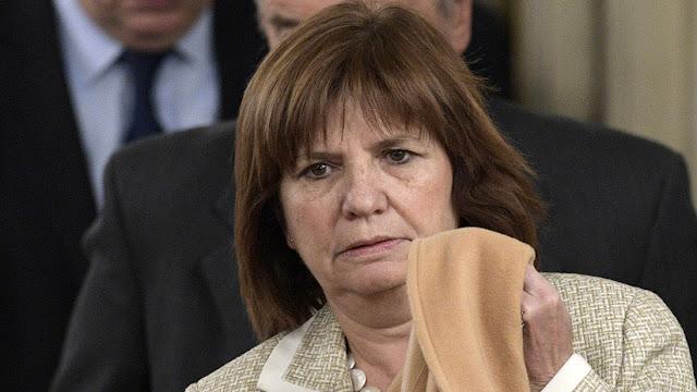 """""""Como turistas"""": Gobierno argentino confirma el ingreso de funcionarios bolivianos al país, pero sin asilo"""