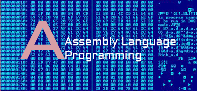 http://xyberpast.blogspot.com/2017/04/assembly-language-8086-assembler.html