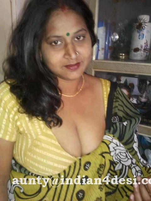 Mallu Nude Married Womens Pic 111