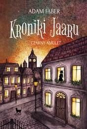 http://lubimyczytac.pl/ksiazka/4802035/czarny-amulet
