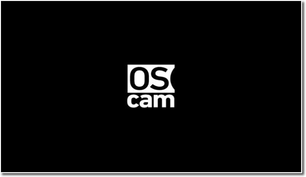 Softcams: OScam v 11438 for Enigma2 (Mips & ARM v7 & a9), Prismcube