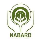 NABARD%2BRecruitment