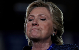 Why Does Hillary's Dossier Trick Count as treason?