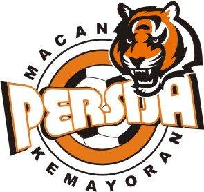 Suporter Persija