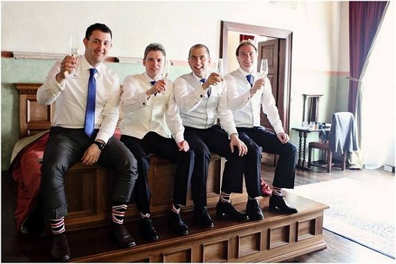 Wesele w Hotelu Starym w Krakowie, Wedding in Krakow, polish british wedding, Wedding Planner Krakow, Winsa, Wedding in Krakow
