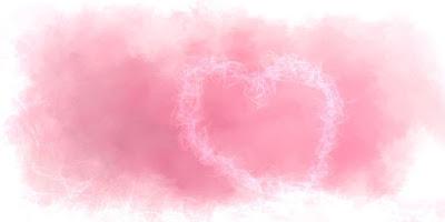 Kumpulan Puisi Tentang Cinta