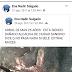 ALCALDÍA Y POLICÍA ORTEGUISTA DE CIUDAD SANDINO DESALOJAN Y ROBAN EN NEGOCIO PRIVADO