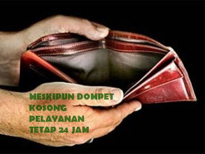 Rp 12,4 M Gaji Keuchik Tertunggak - Serambi Indonesia