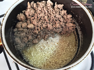 Beef and Pork Picadillo (9)
