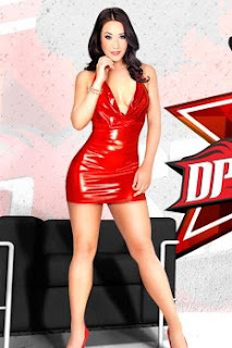 Digital playground DP STAR – Season 2